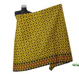 Foto of Batik Semar Bag