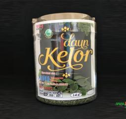 Foto of Daun Kelor