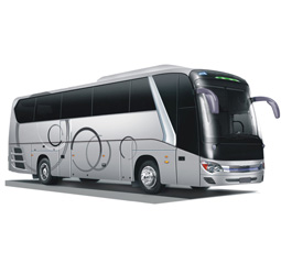 tour services Bus 33 Seats|Bus 33 Seats|巴士33座|حافلة 33 مقعدا