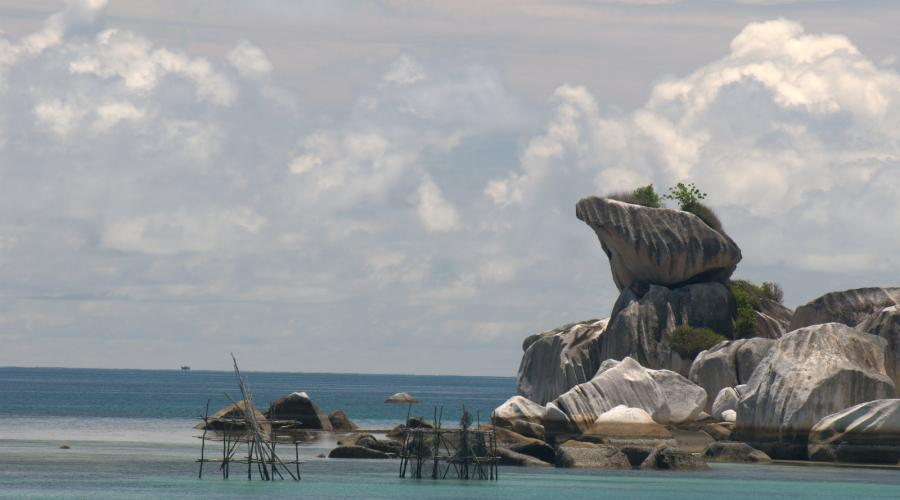 Belitung Article #234