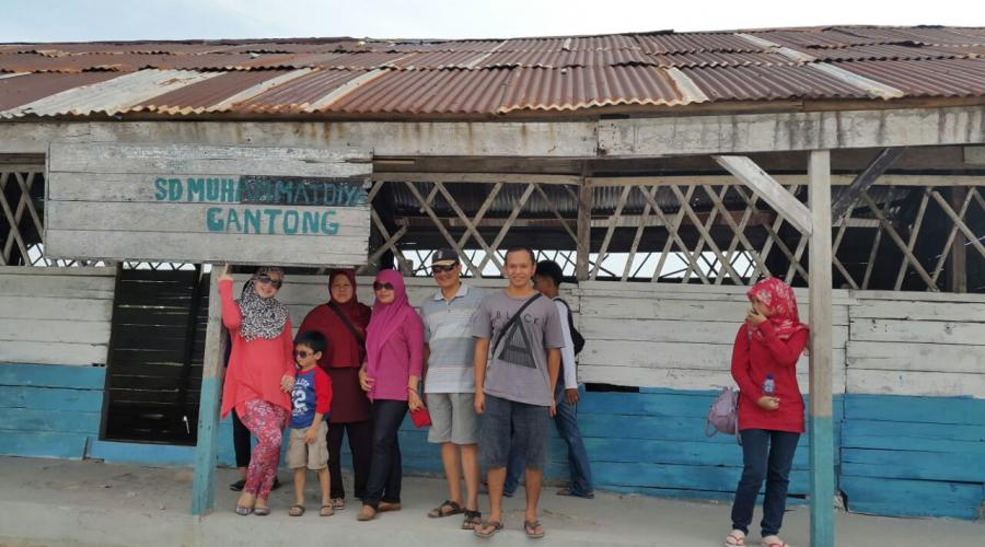 Belitung Article #236