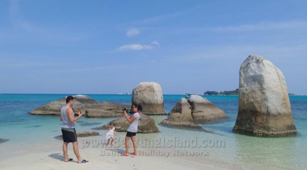 belitung photo #1