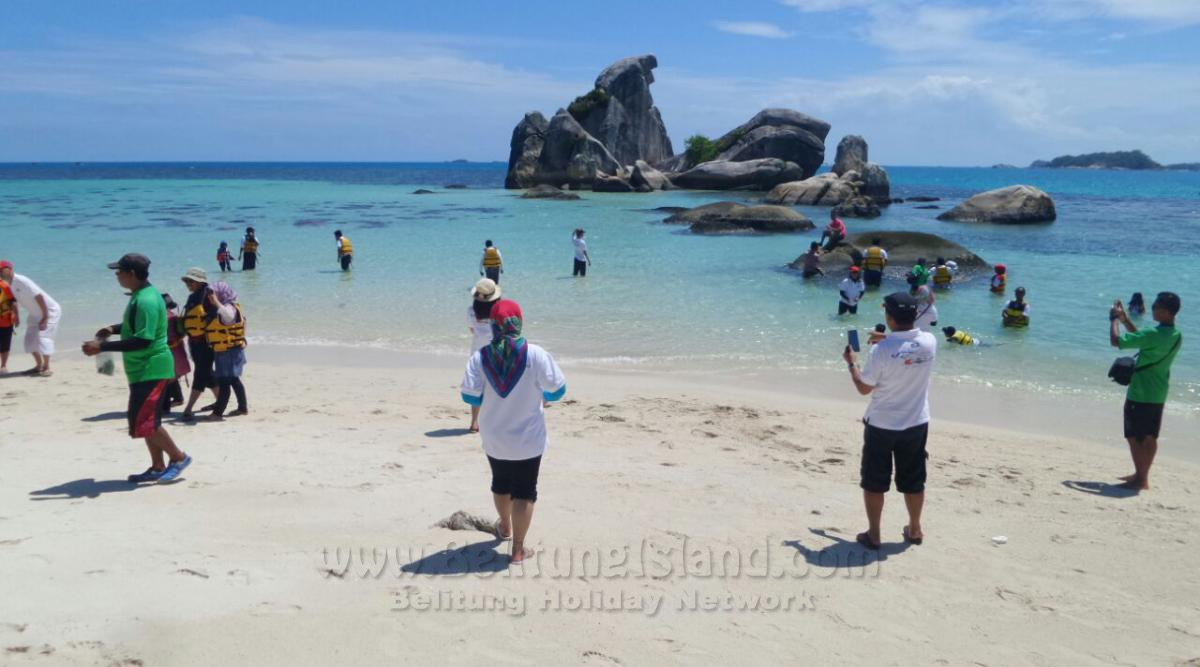 belitung destination foto 3