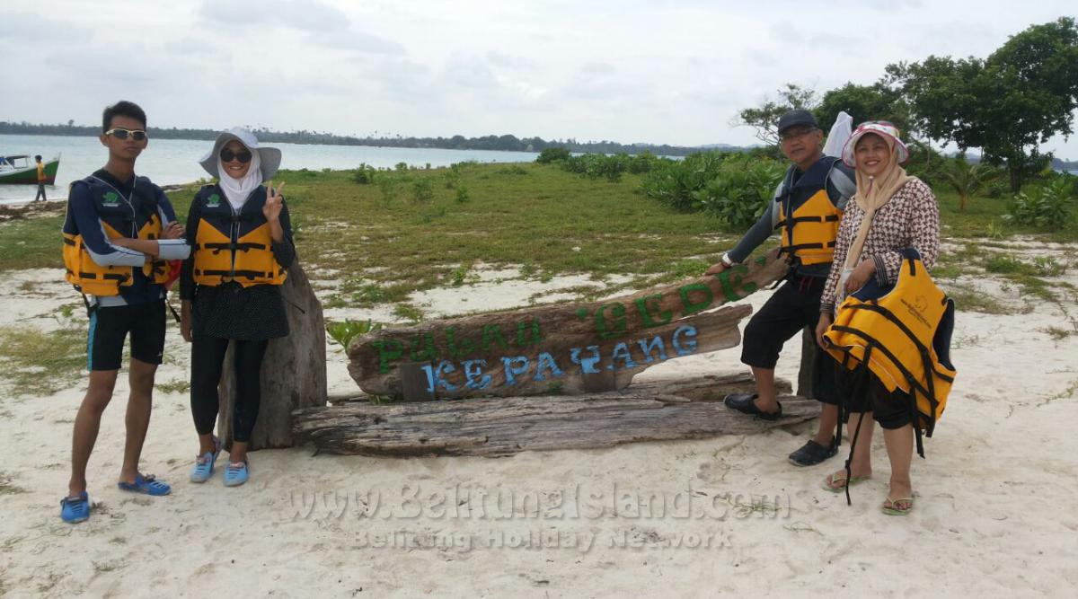 belitung photo #4
