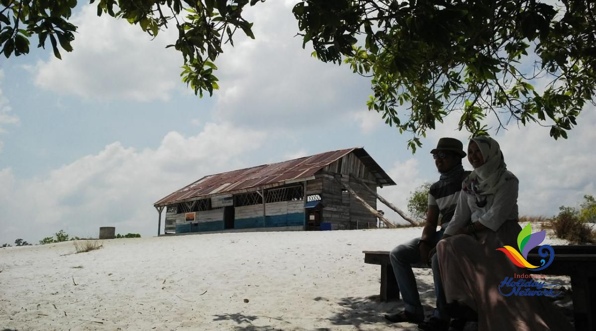 belitung photo #5