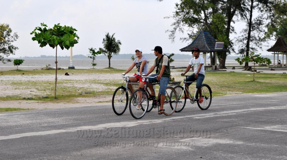 belitung photo #2