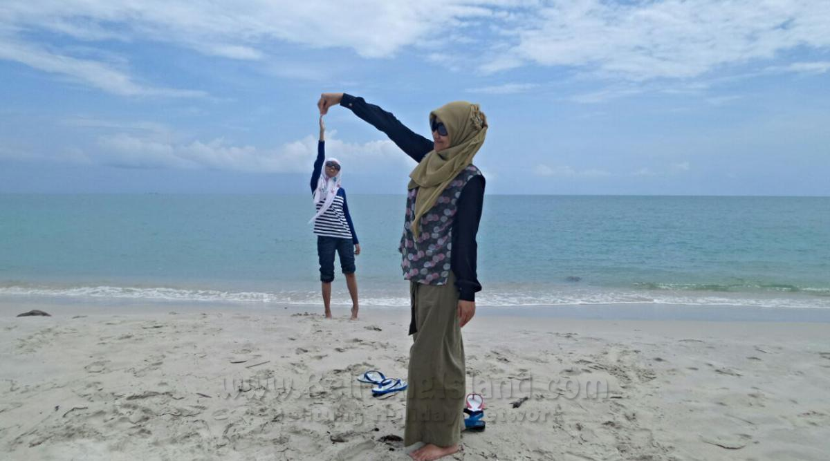 Photo Tanjung Tinggi