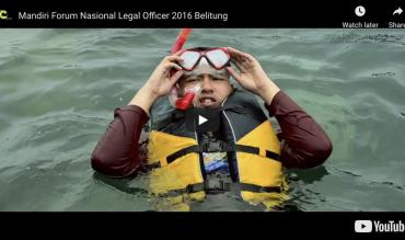 belitung video #64
